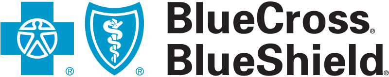 BlueCross BlueShield.png