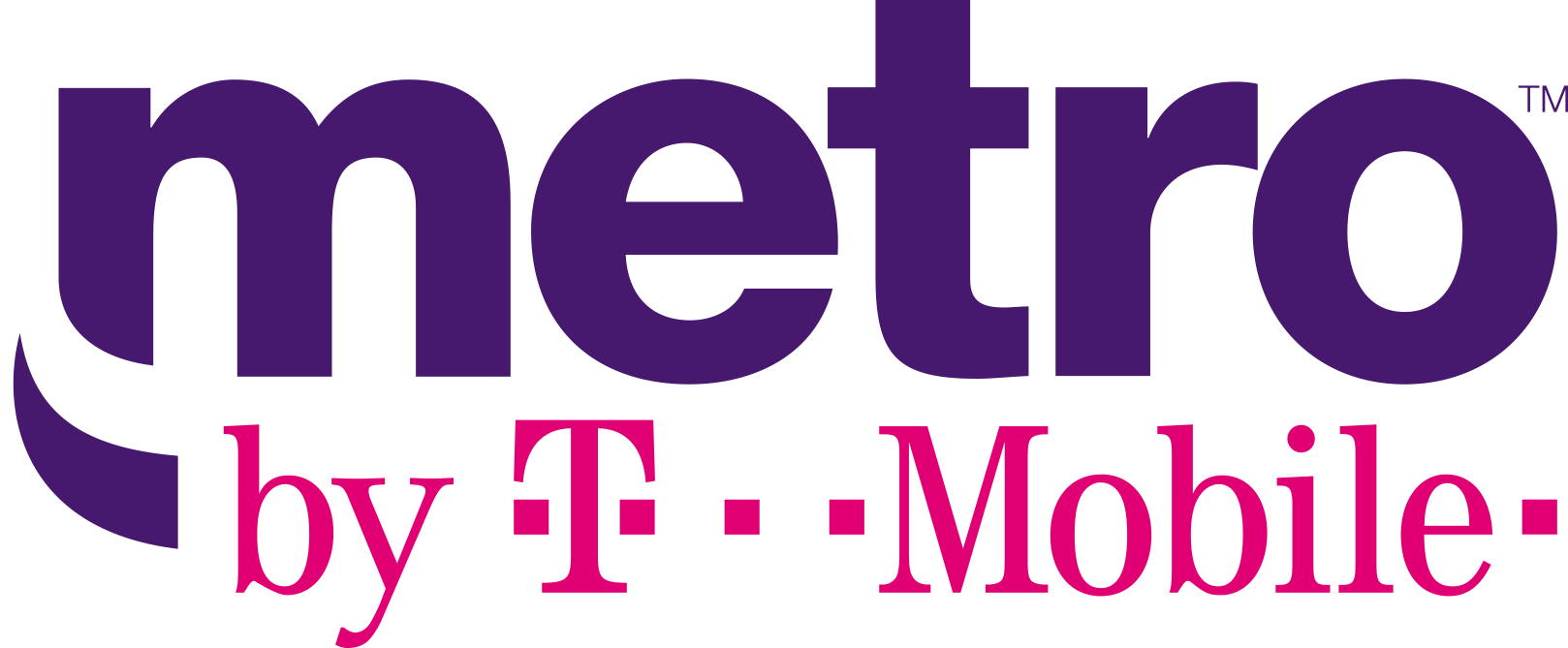 metro by t-mobile.png