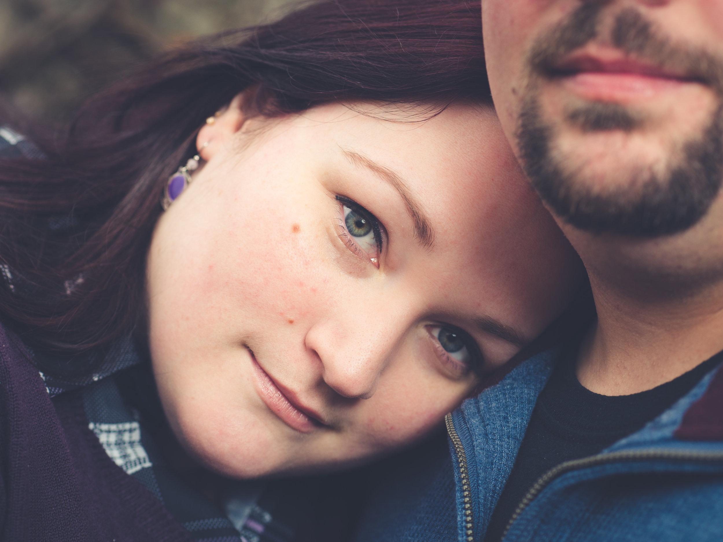 Sarah-16.jpg