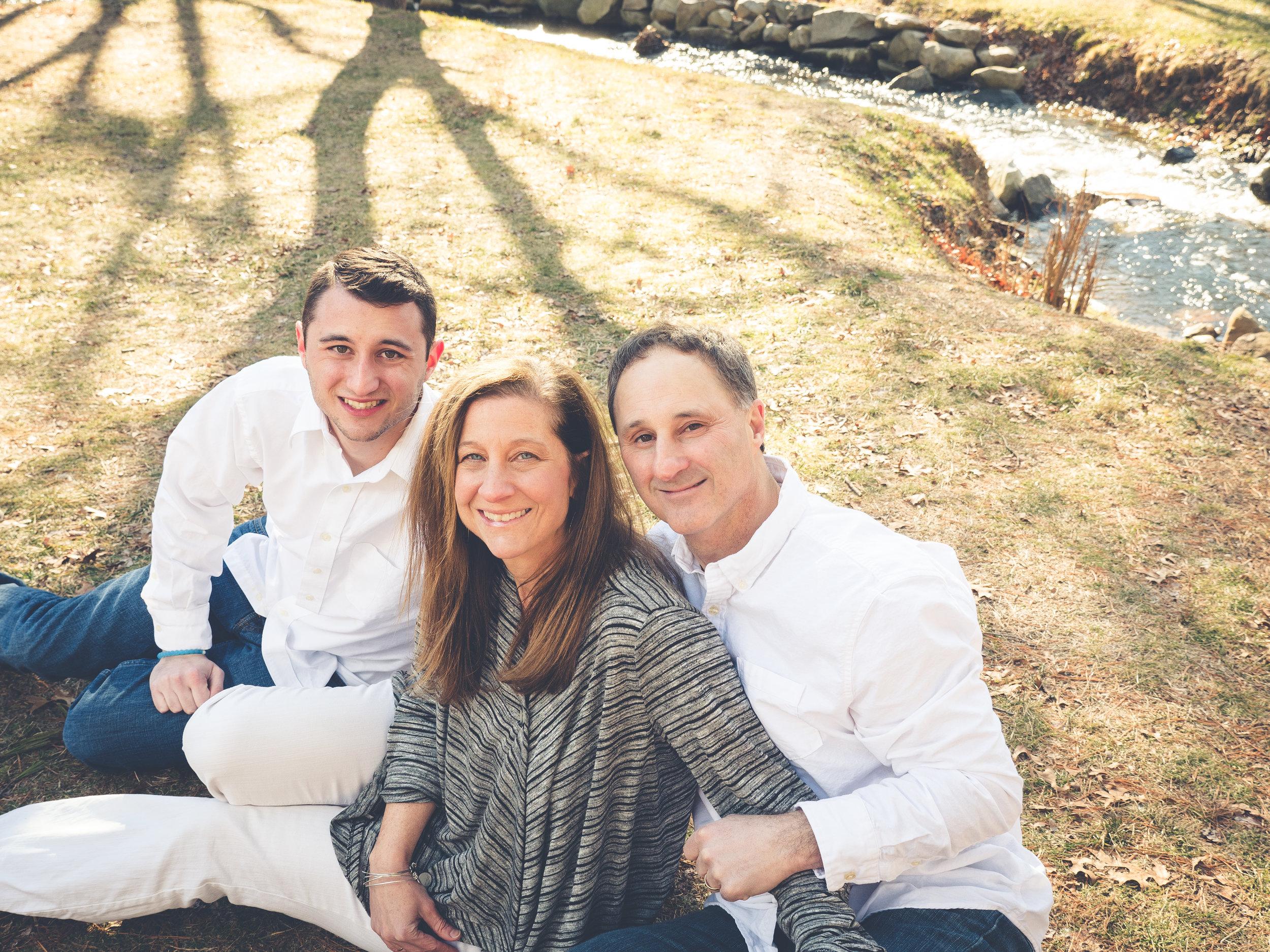 Abruzzi Family-20.jpg