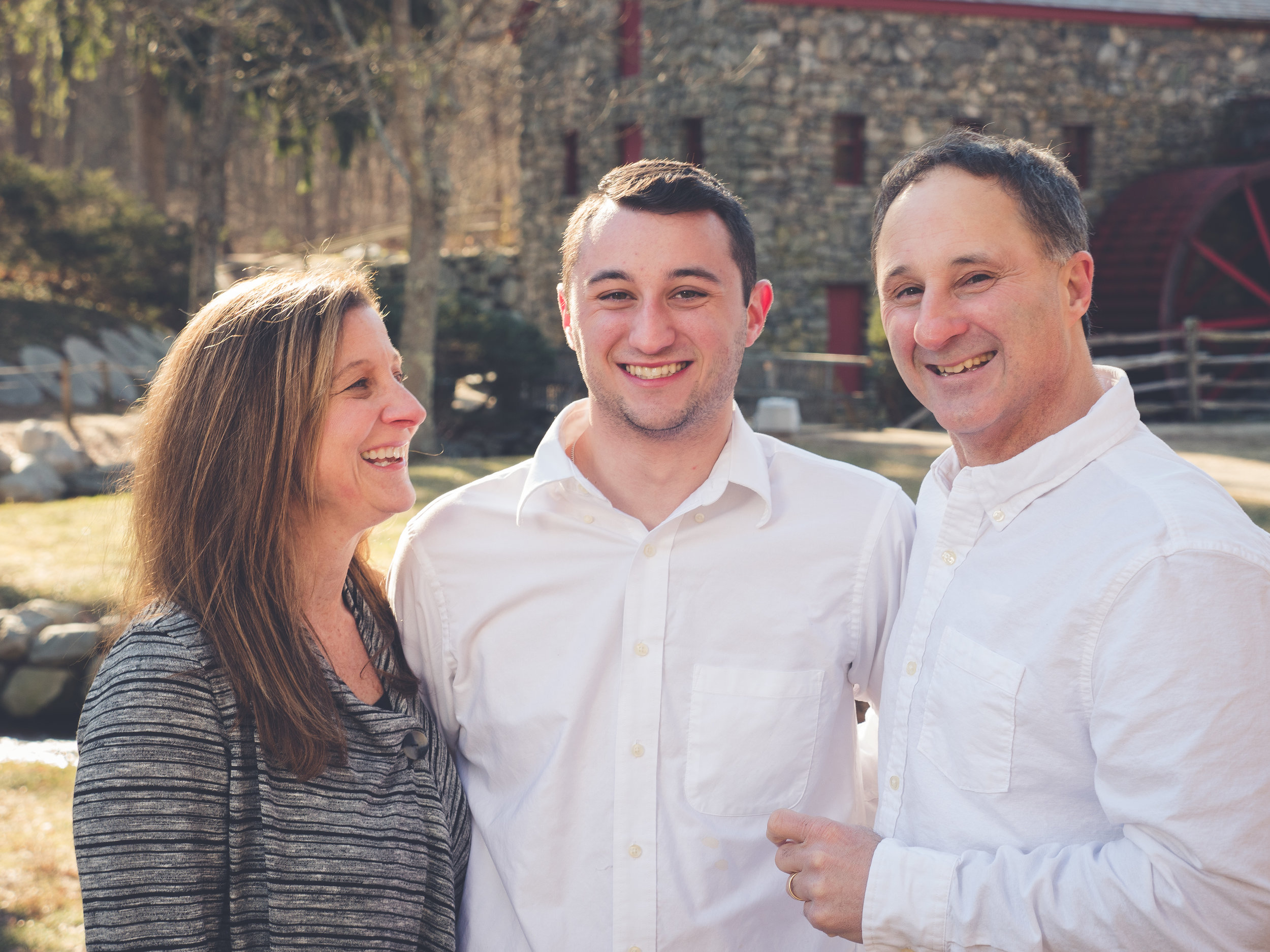 Abruzzi Family-36.jpg
