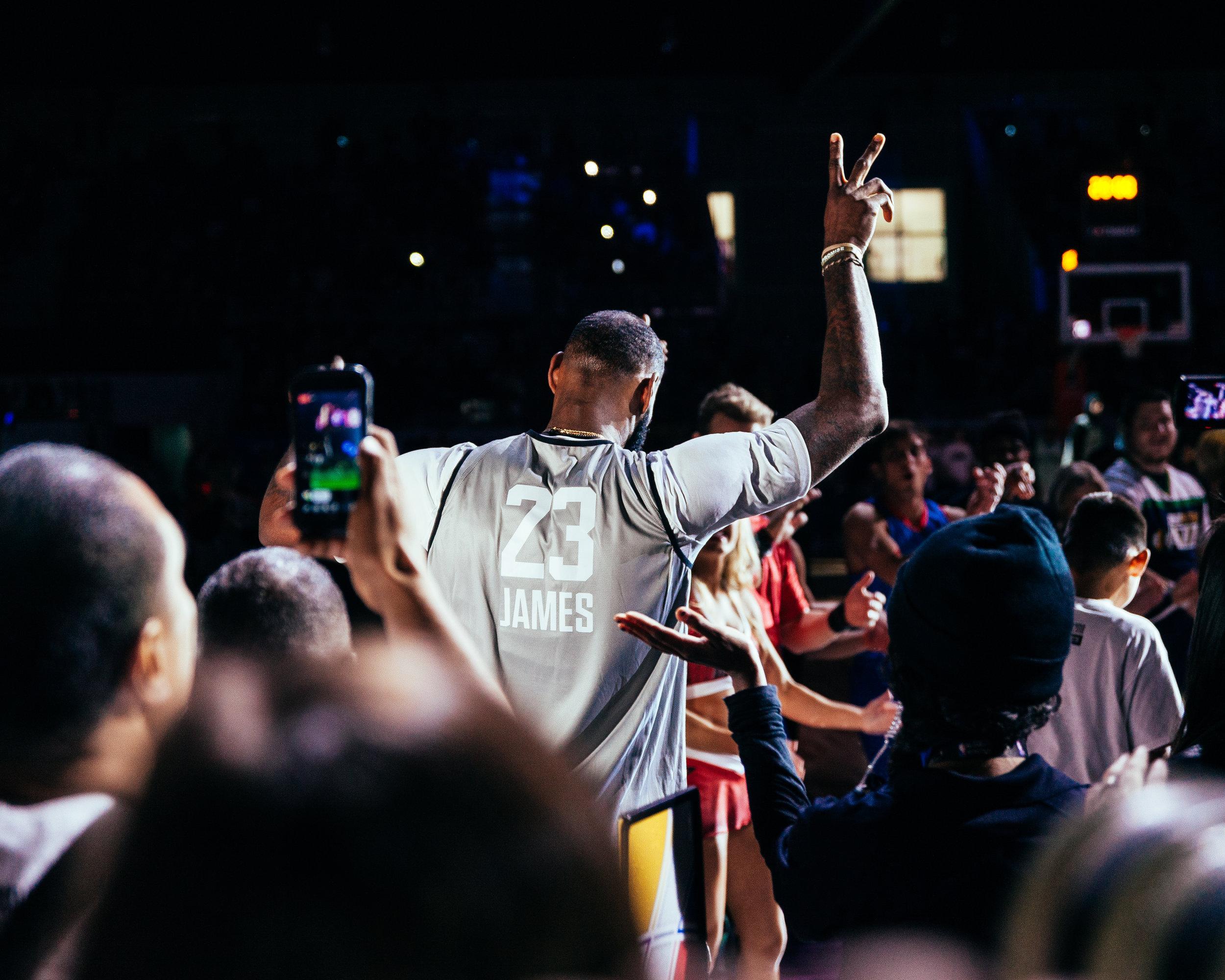 02172018_LEBRON_JAMES_NBA_ALLSTAR_WEEKEND_KENNETH_STGEORGE_PHOTOGRAPHY-2.jpg