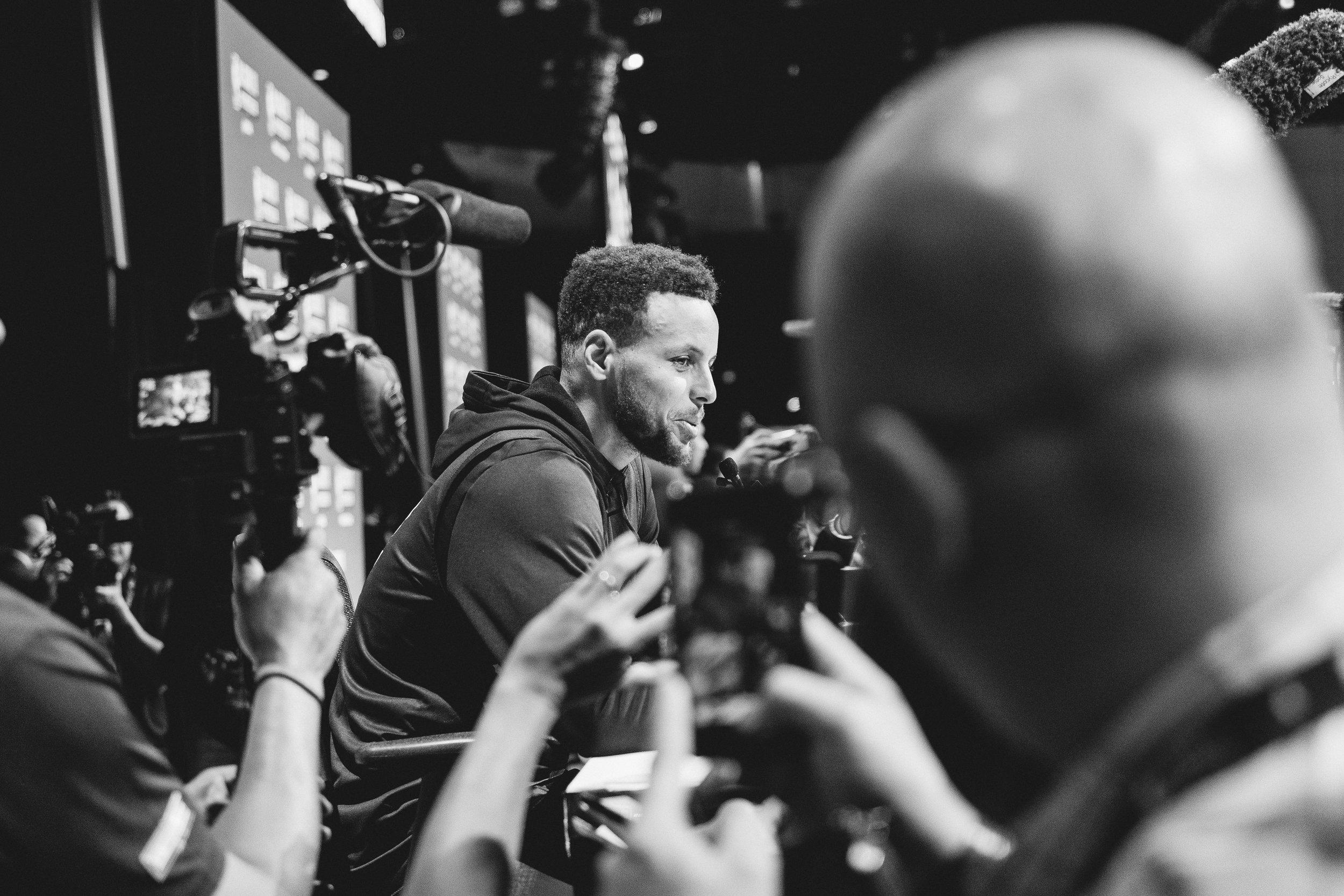 NBA_ALL_STAR_MEDIA_DAYKENNETH_STGEORGE_PHOTOGRAPHY_2018-110.jpg