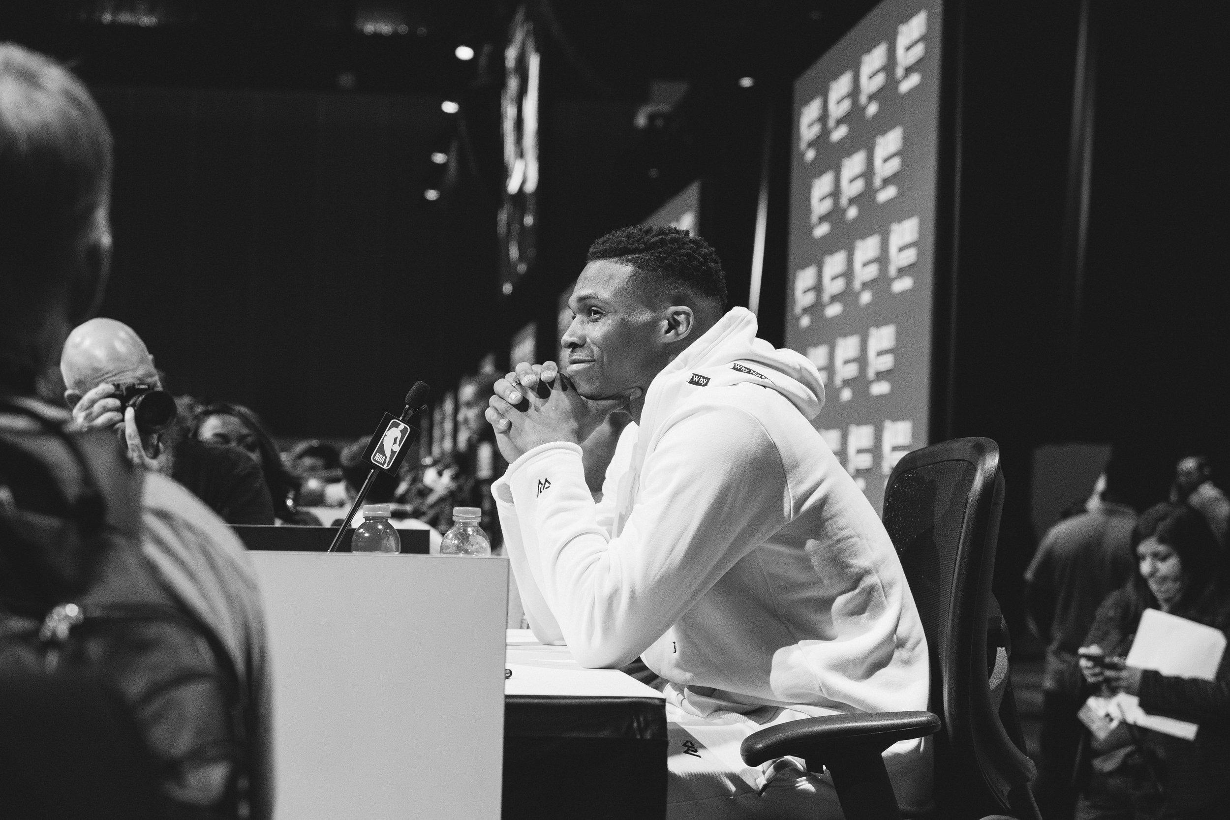 NBA_ALL_STAR_MEDIA_DAYKENNETH_STGEORGE_PHOTOGRAPHY_2018-31.jpg