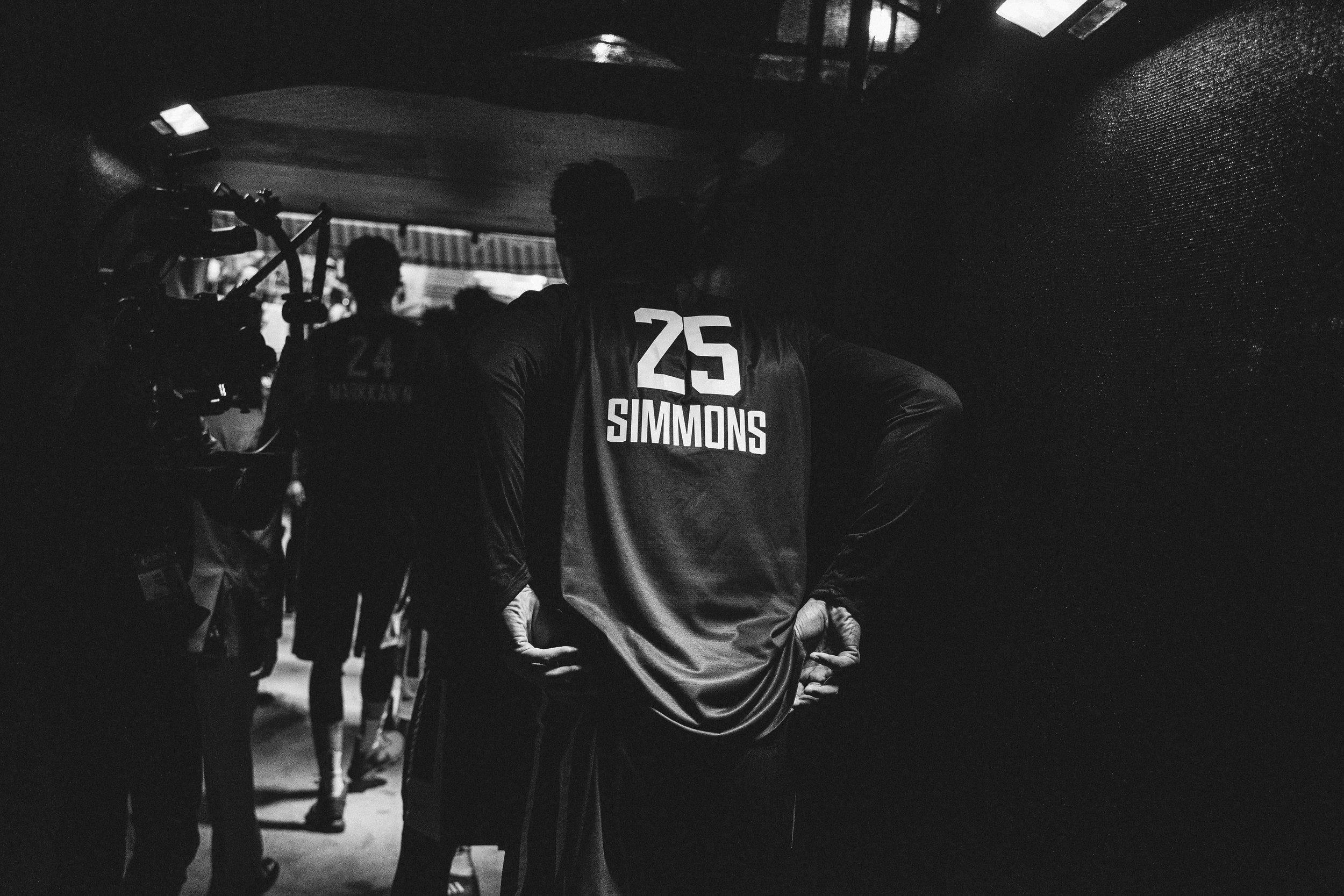 NBA_RISING_STARS_PRACTICE_KENNETH_STGEORGE_PHOTOGRAPHY_2018-47.jpg