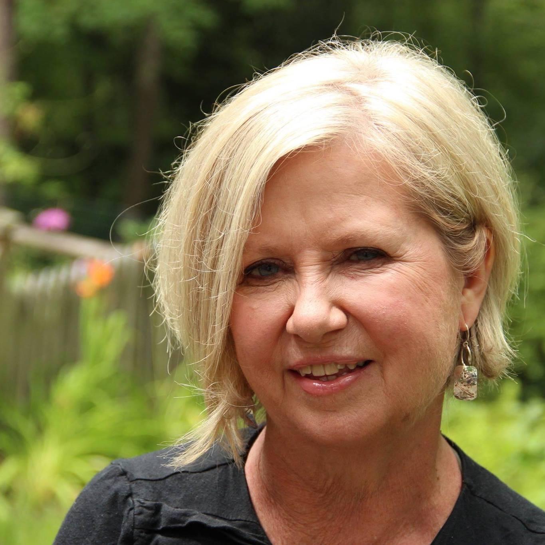 Denise Graves of Natalie T. Designs