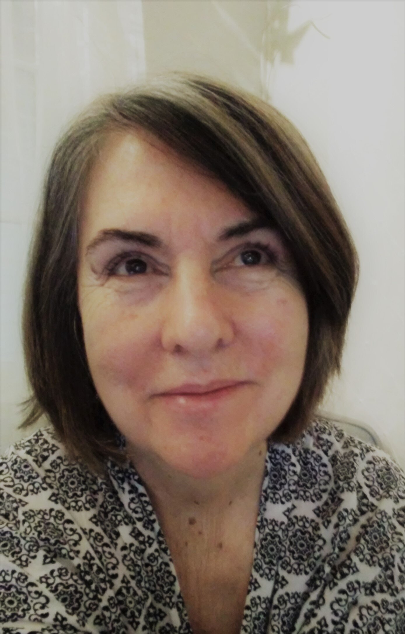 Laurel Boyd, Shining Birch Massage