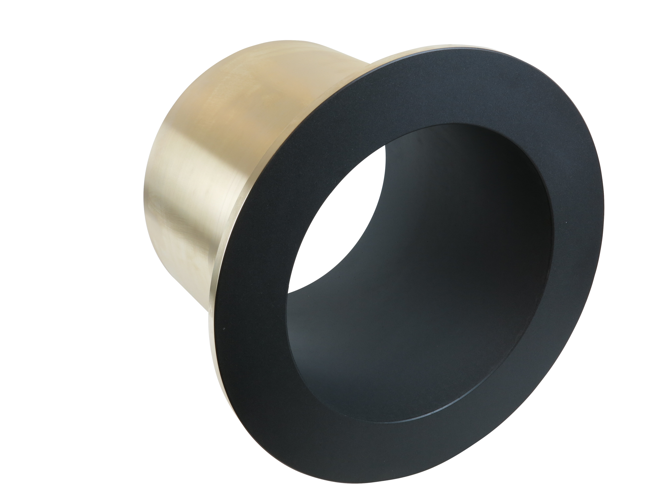 VXB Brand Japan MJC-40CSK-EWH 11//16 inch to 3//4 inch Jaw-Type Flexible Coupling Coupling Bore 2 Diameter:3//4 inch Coupling Length 66 Coupling Outer Diameter:40