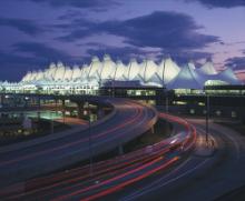 denver international airport.jpg