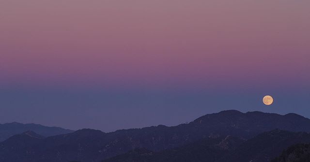 Frame grab from last night at Mt Wilson Observatory. #twoyellowlinesfilm #directorofphotography #indiefilm