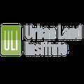 ULI-logo.jpg