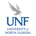 unf-logo.png