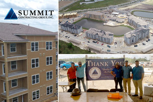 Press — Summit Contracting Group | Multifamily General