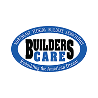 builders_care_400x400.png