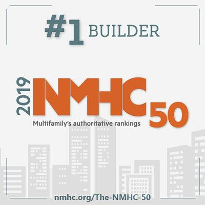 2019-nmhc-top-builder-400x400.jpg