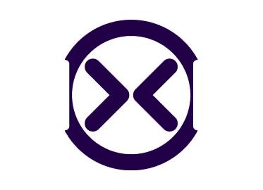 Logo_dB03.png