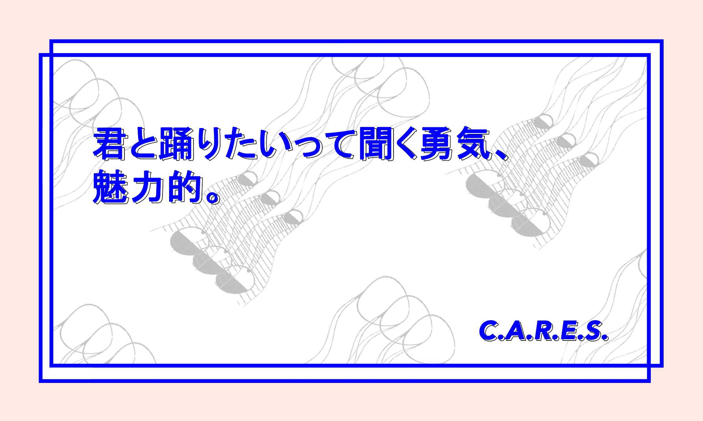 card_front_Japanese.png