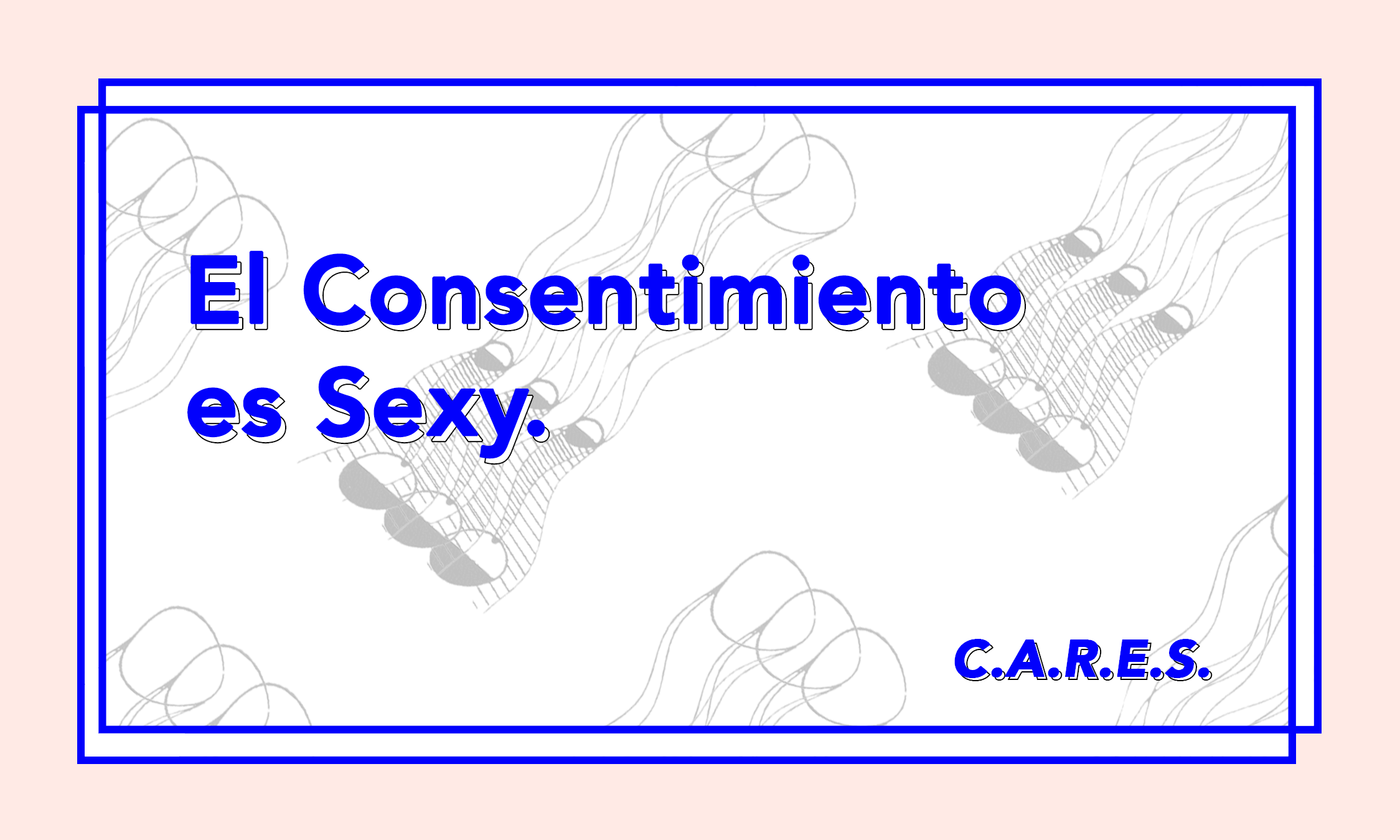 card_front_Spanish.png