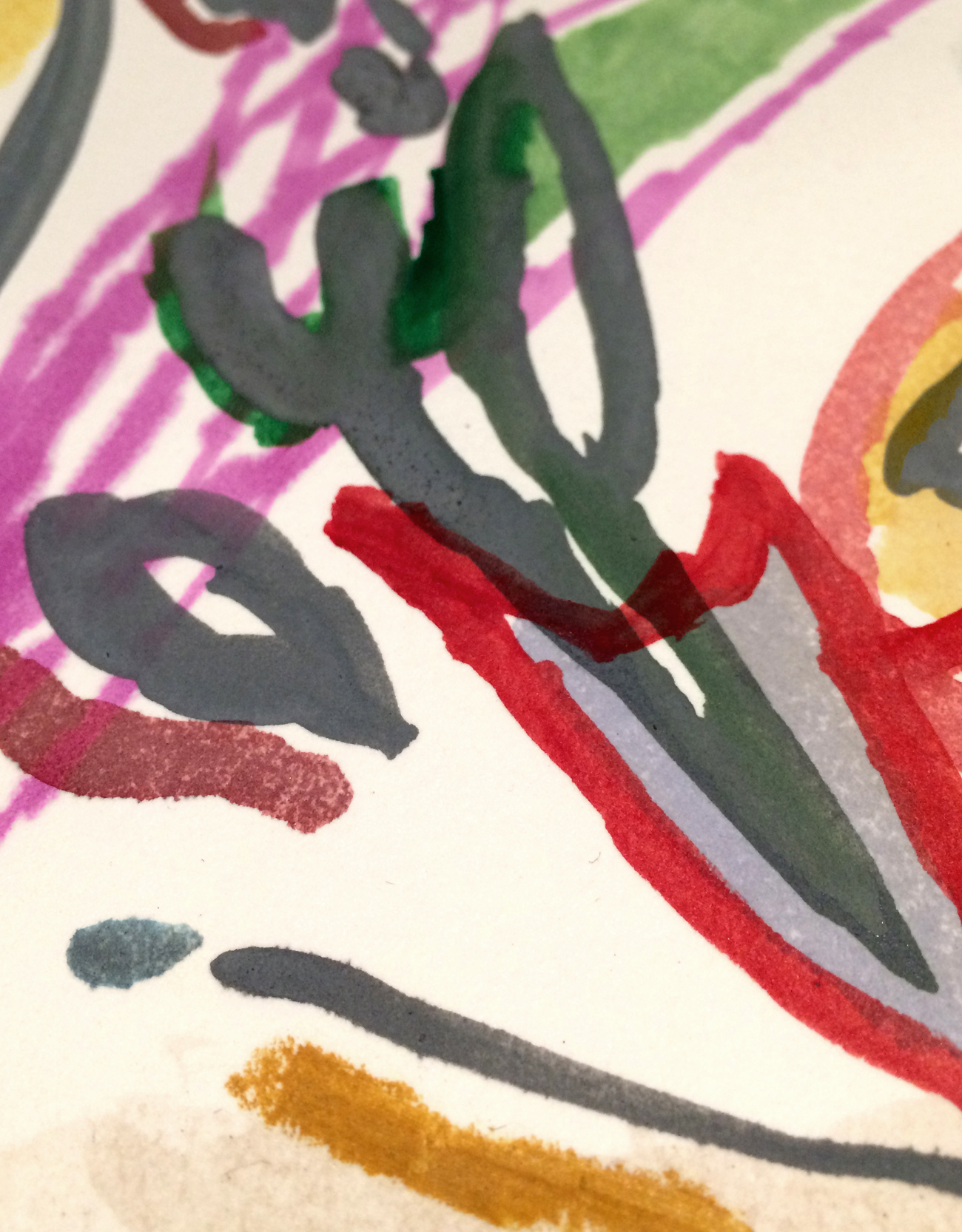 JoeGinsberg_ContemporaryArtists_CollectArt.jpg