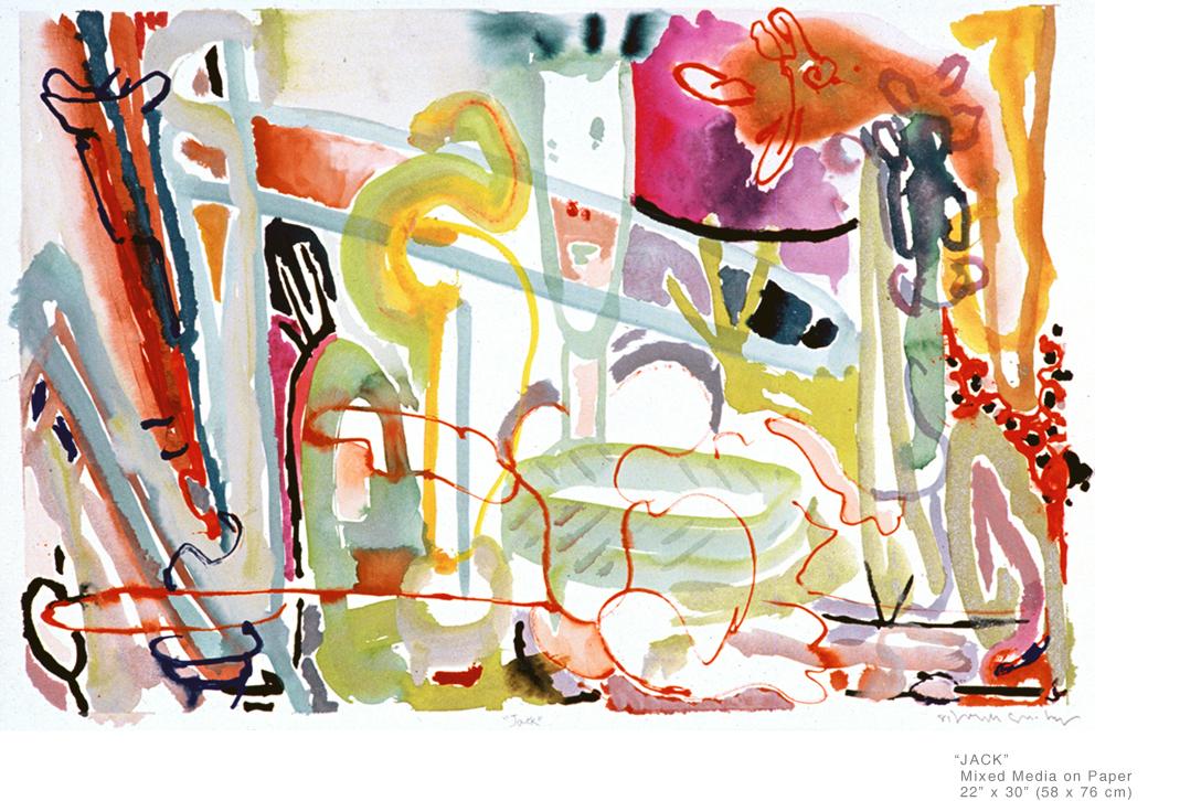 Jack_MixedMediaOnPaper_22x30inches_JoeGinsberg_ContemporaryArtistsInNYC1.jpg