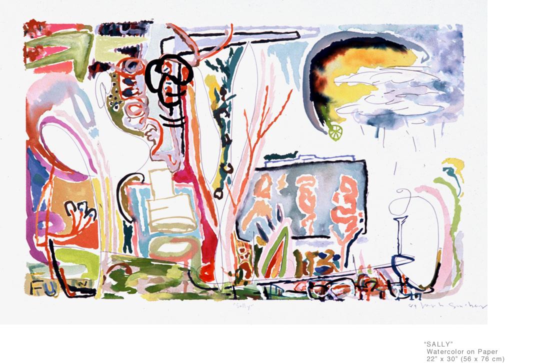 4 Fine Art Template_URBAN SERIES_001.jpg