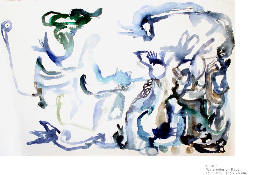 Blue_WatercolorOnPaper_22.5x30inches_JoeGinsberg_MostPromisingArtists_002.jpg