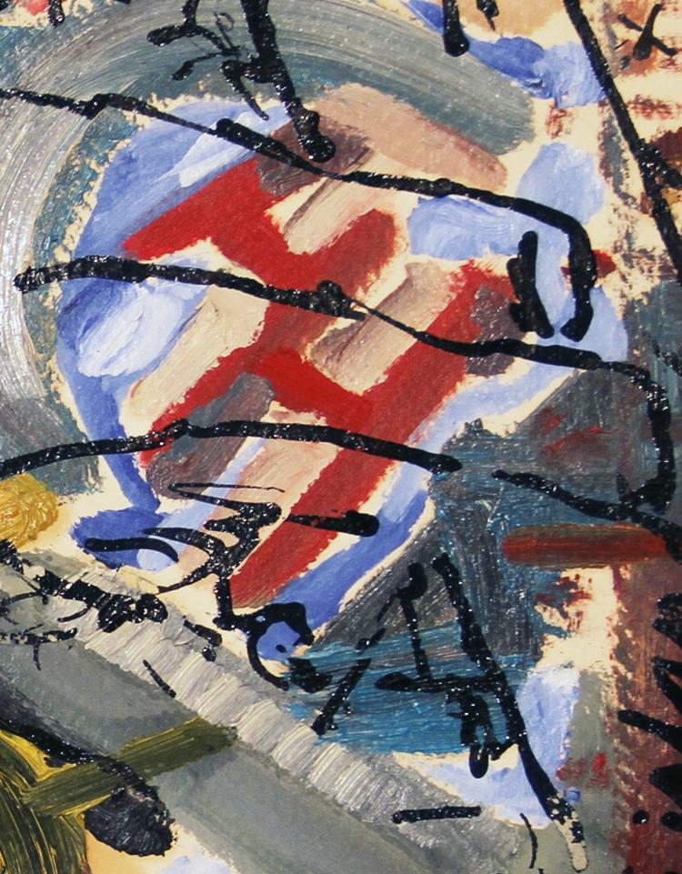 JoeGinsberg_ContemporaryArtistNY.jpg