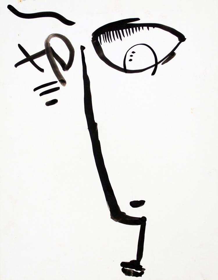 JoeGinsberg_ContemporaryArtists_CollectableArtistsInNY.jpg