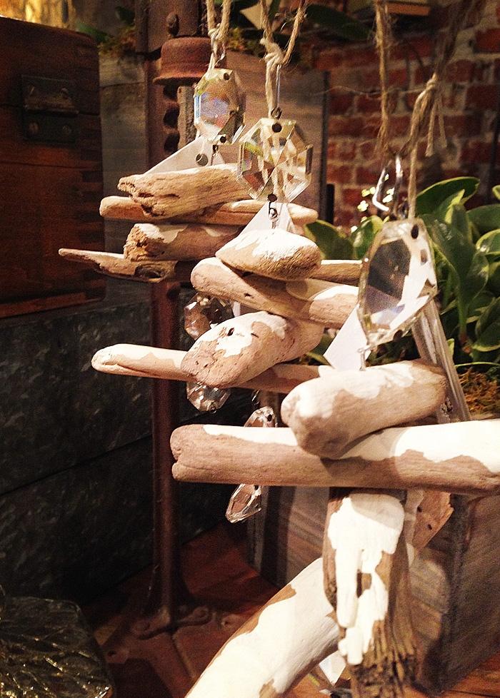 3.crystal-driftwood-ornaments-ellen.mattesi.jpg