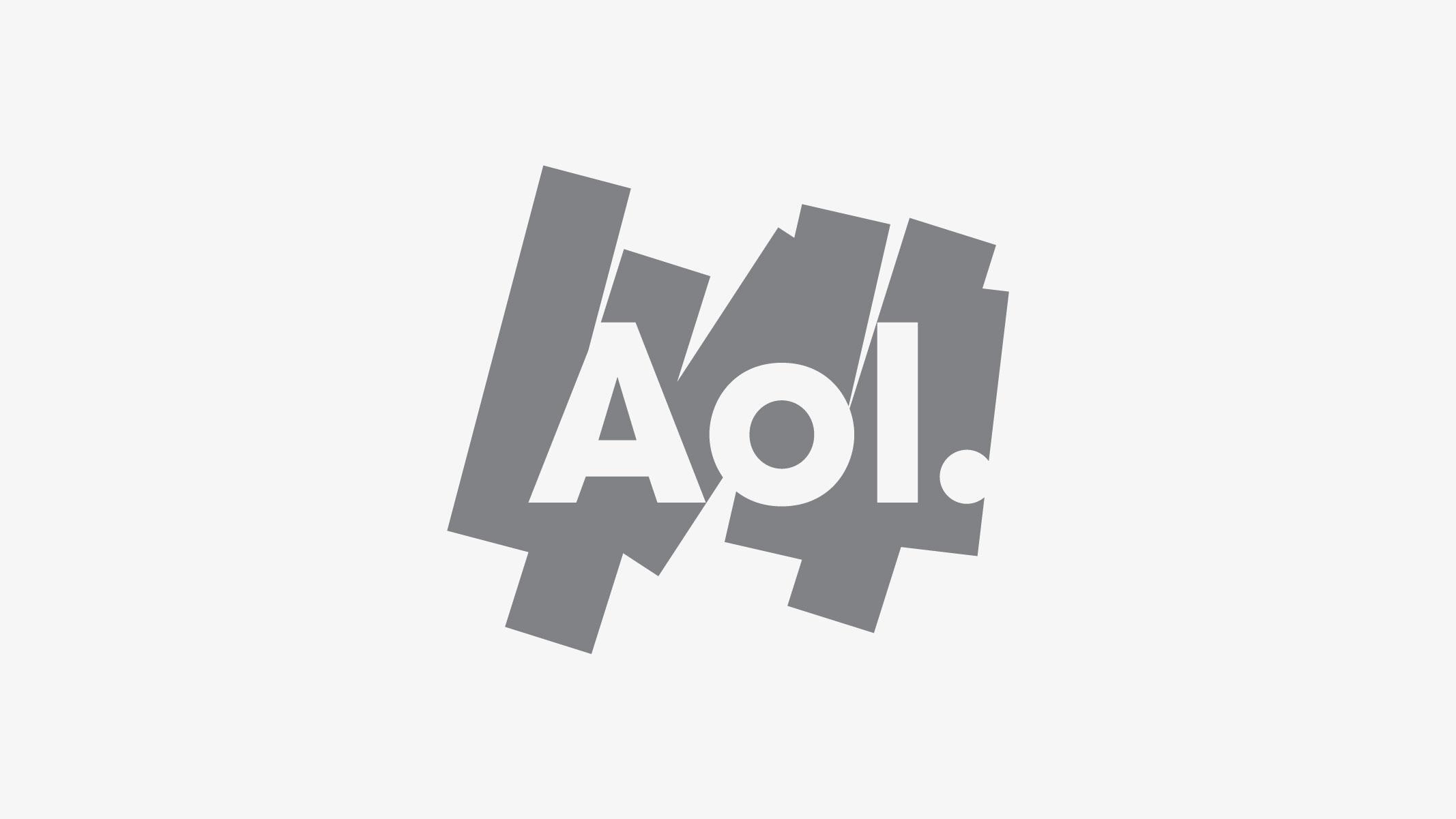 CR-Client-Logos-v4-11.jpg