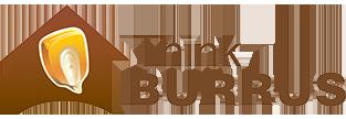 logo_burrus.png