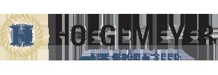 logo_hoegemeyer.png