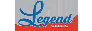 logo_legend.png