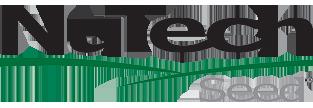 logo_nutech.png
