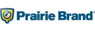 logo_prairie-brand.png