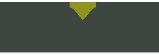 logo_steyer.png