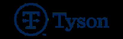 Tyosn Logo.png