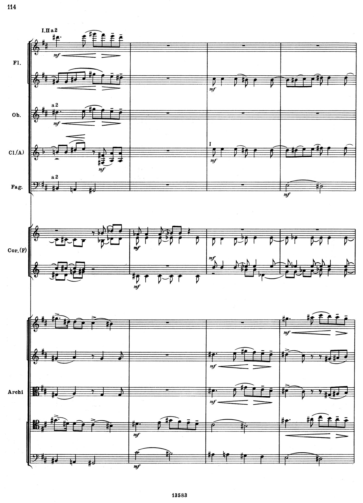 Tchaikovsky 5 Mvt 2 Score 2.jpg