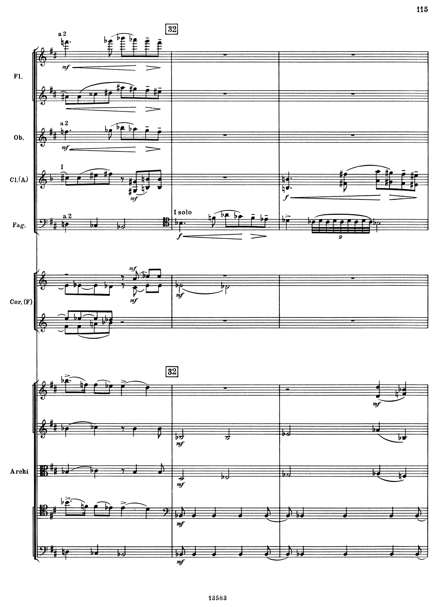 Tchaikovsky 5 Mvt 2 Score 3.jpg
