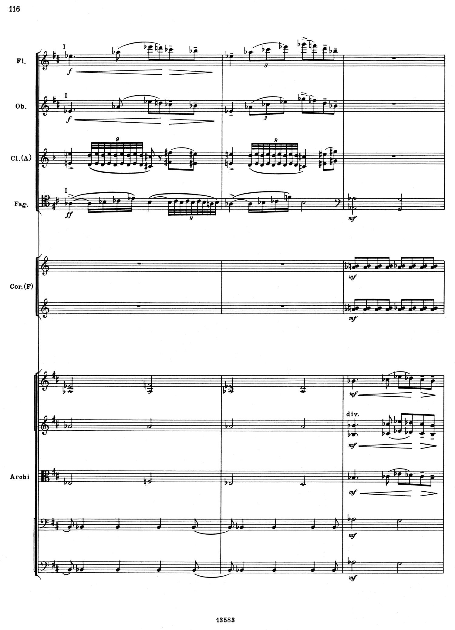 Tchaikovsky 5 Mvt 2 Score 4.jpg