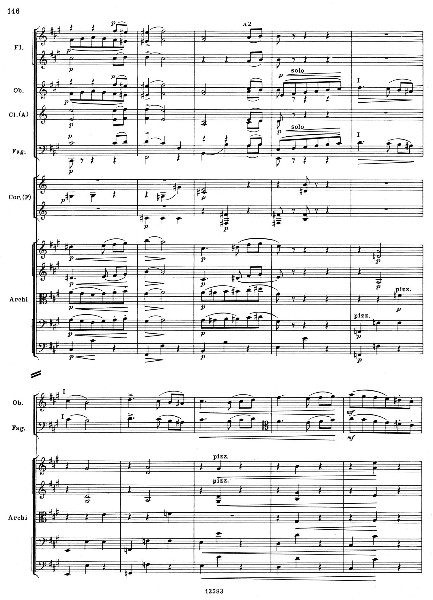 Tchaikovsky 5 Mvt 3 Score 1.jpg