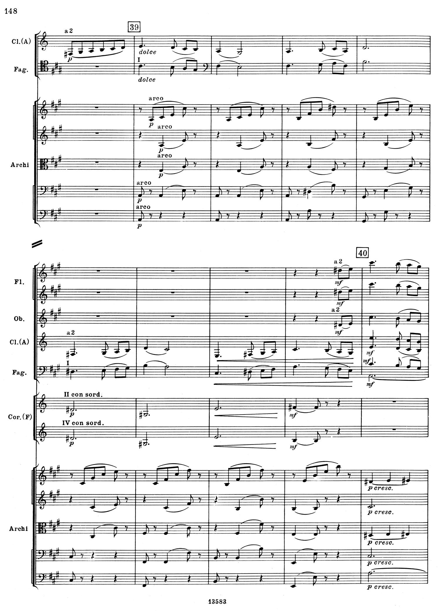 Tchaikovsky 5 Mvt 3 Score 3.jpg