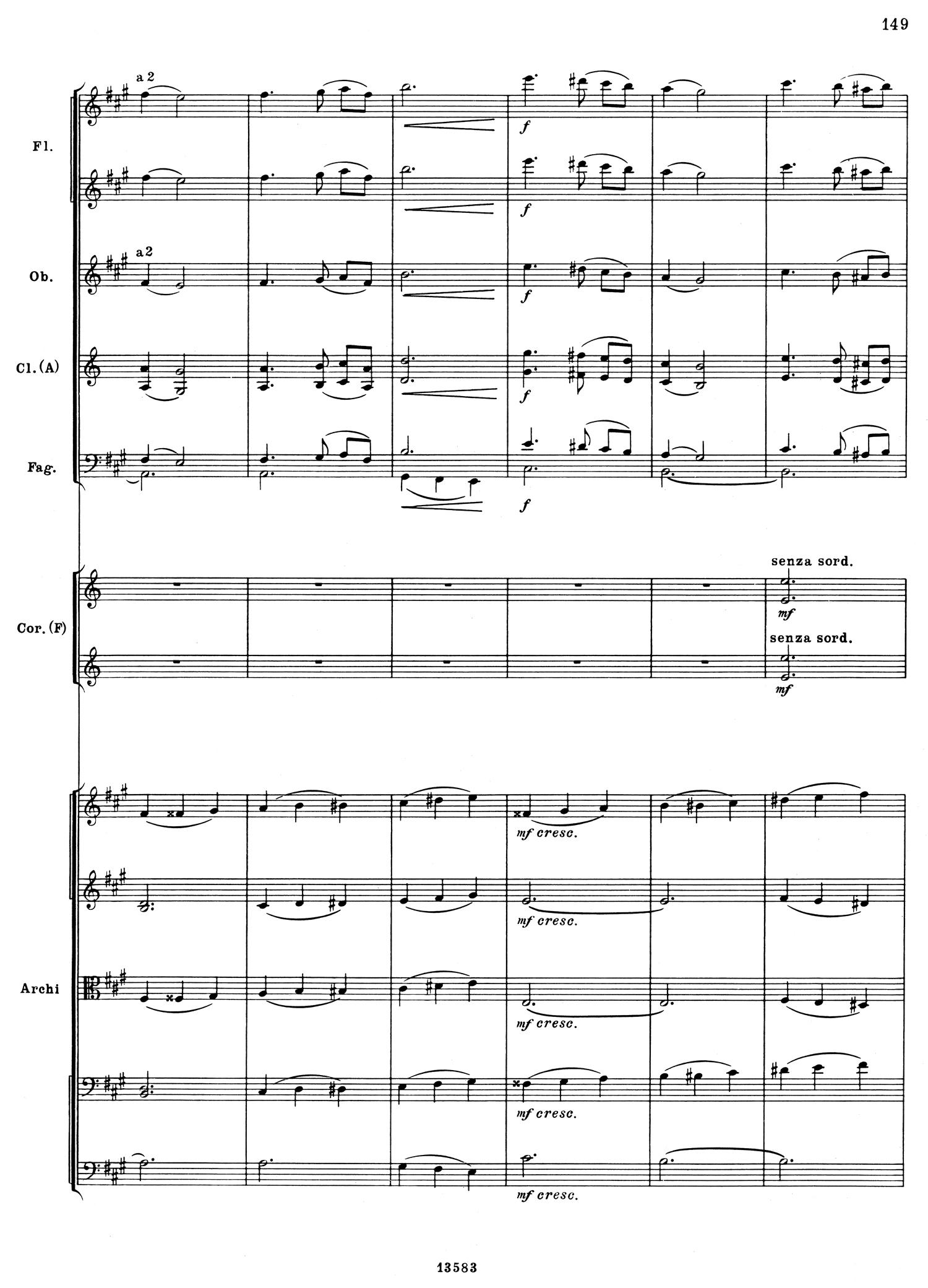 Tchaikovsky 5 Mvt 3 Score 4.jpg
