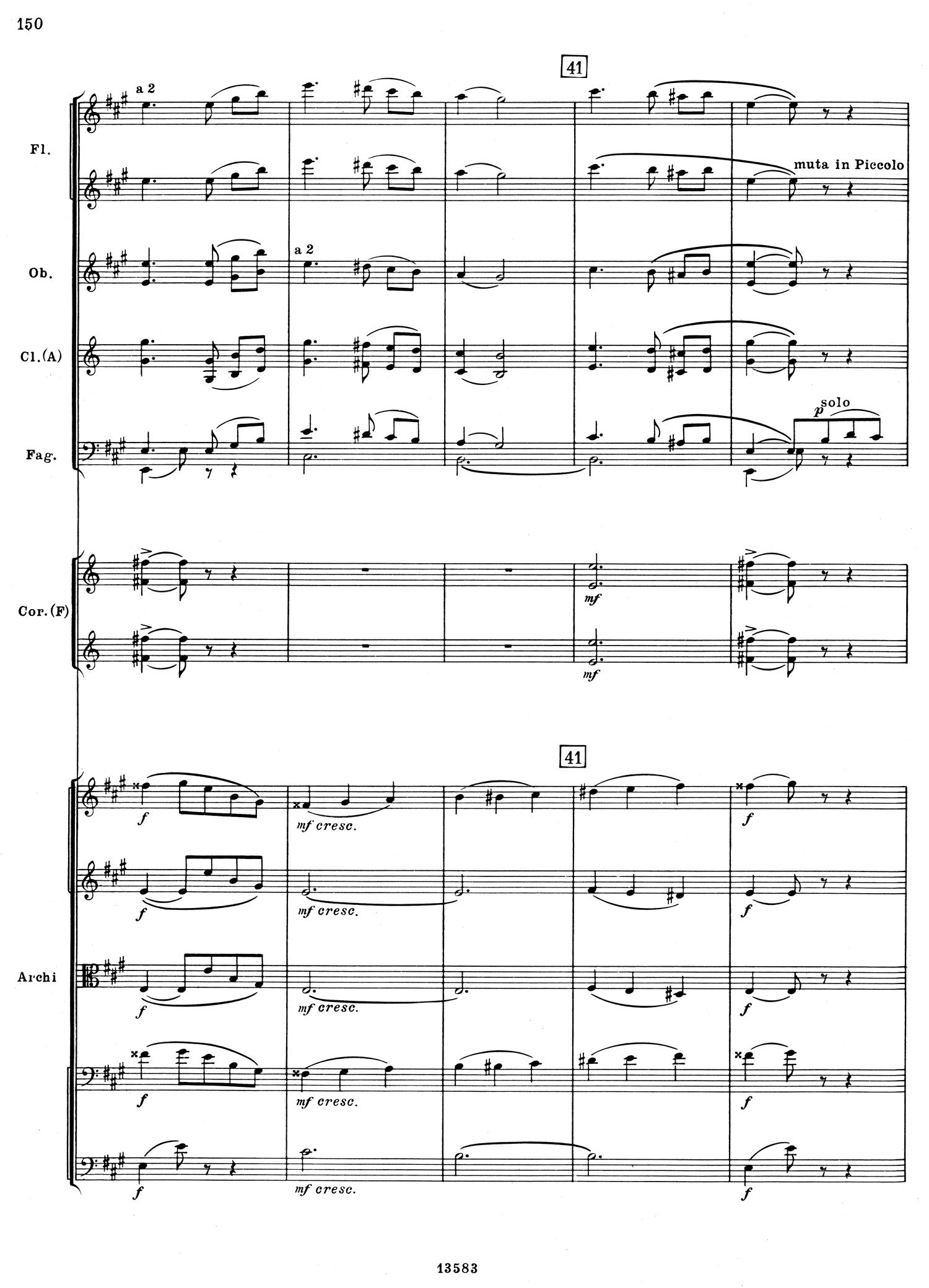 Tchaikovsky 5 Mvt 3 Score 5.jpg