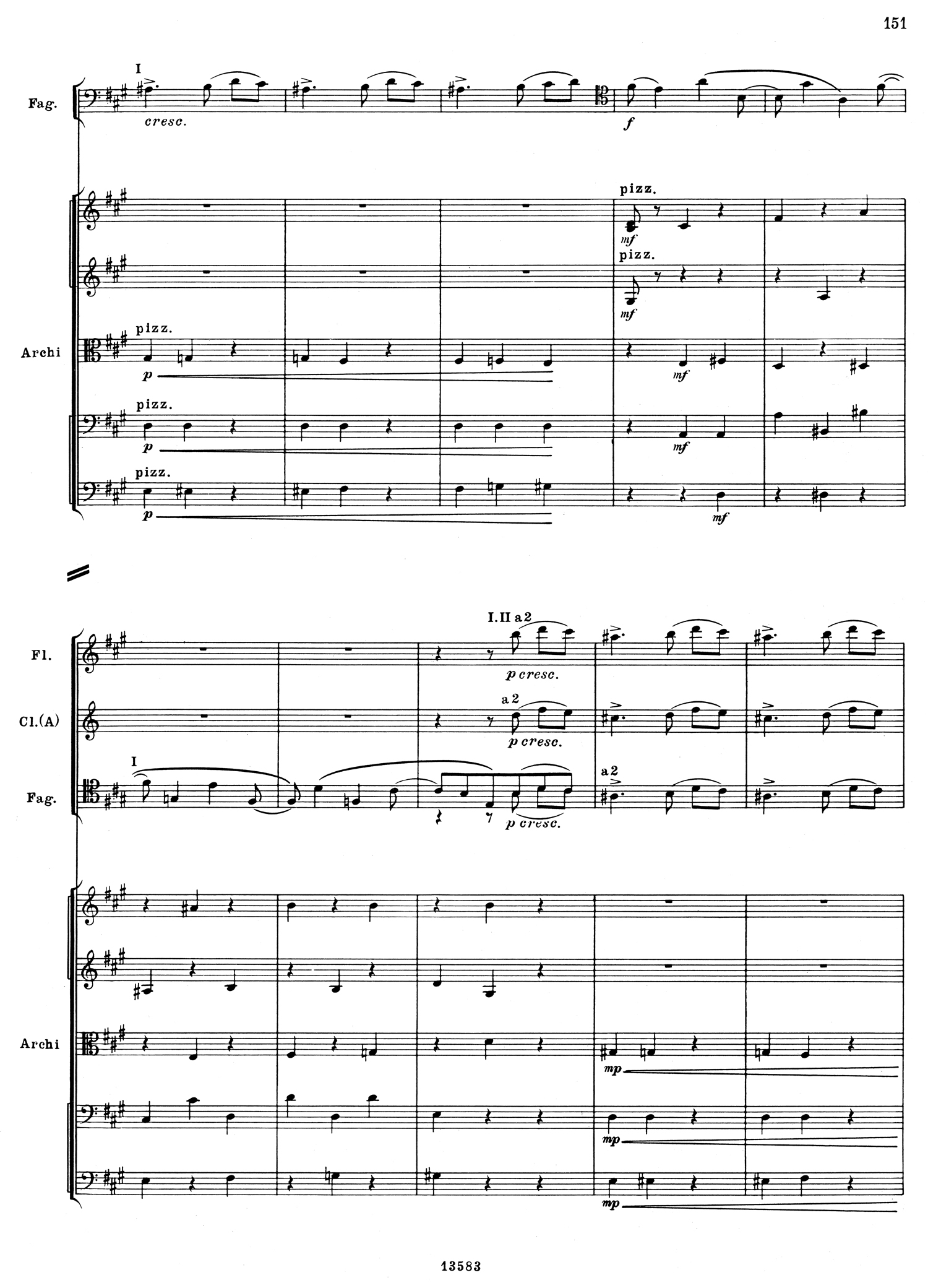 Tchaikovsky 5 Mvt 3 Score 6.jpg