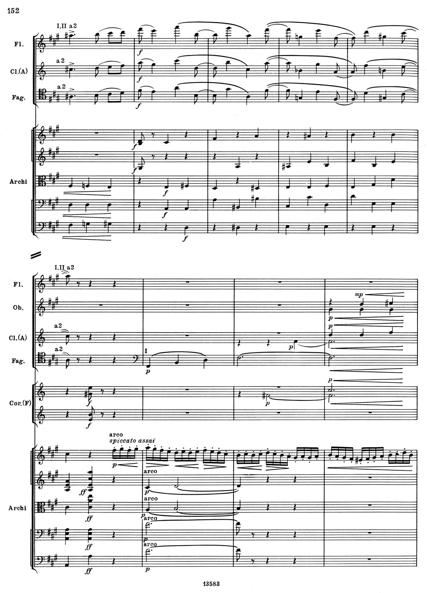 Tchaikovsky 5 Mvt 3 Score 7.jpg