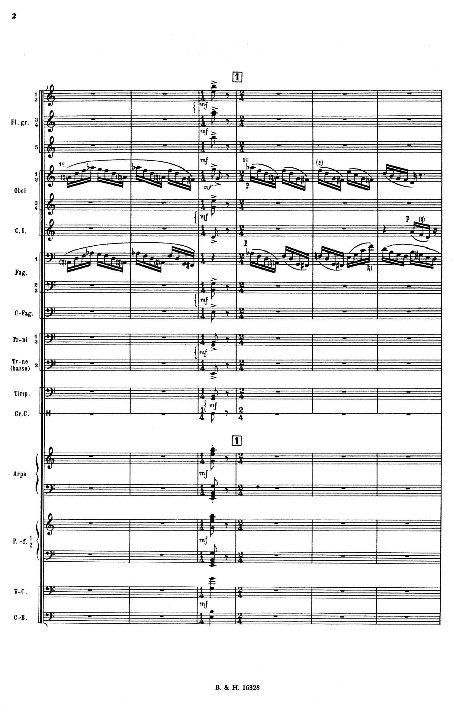 Stravinsky Psalms Score 2.jpg
