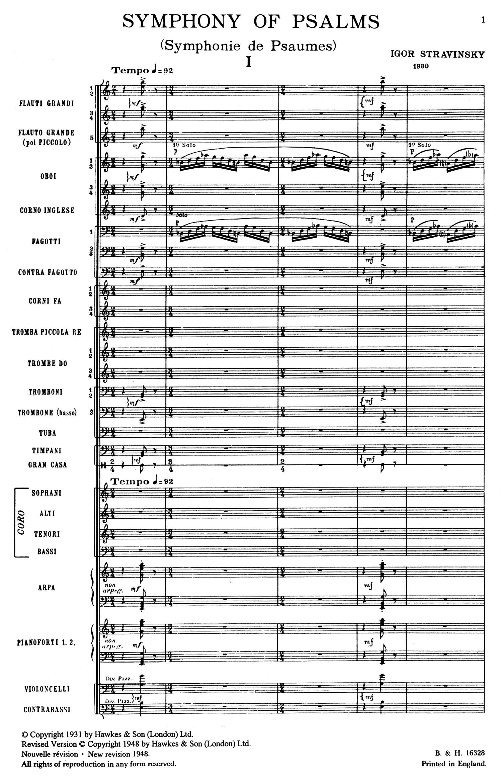 Stravinsky Psalms Score 1.jpg