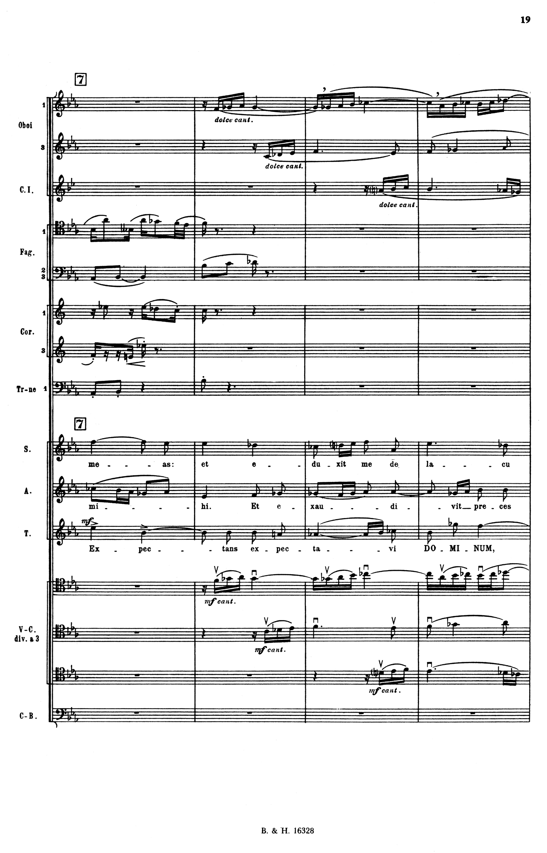 Stravinsky Psalms Score 6.jpg
