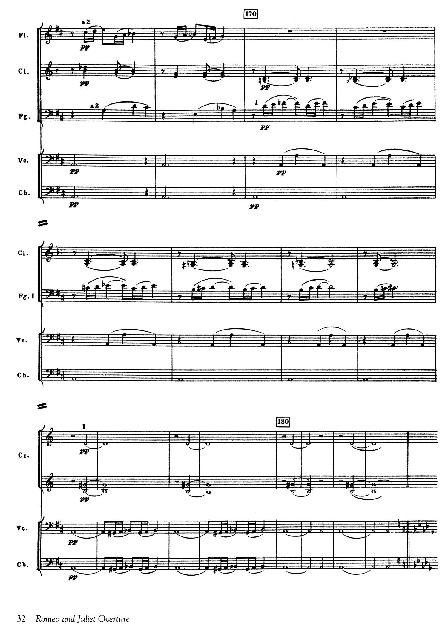 Tchaikovsky Romeo Score 2.jpg